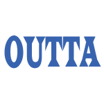 straight outta hays blue.png