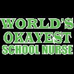 nurse green shirt 2.png