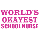 nurse pink shirt 2.png