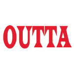 straight outta hays red.png