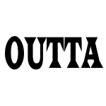 straight outta chapa black.png