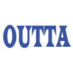 straight outta lehman blue.png