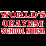 nurse red shirt 2.png