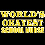 nurse yellow shirt 2.png