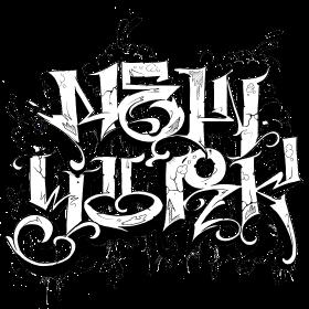 Rez - NYG Design
