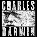 STRAIGHT OUTTA DARWIN