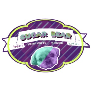 sugarbear transparent LARGEs2 png