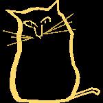 DrAke_cat.png