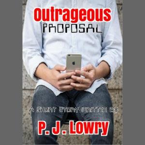 Outrageous Proposal