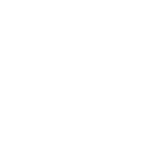 All I Care About is Table Tennis T-Shirt