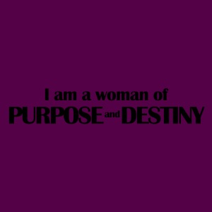 purpose_destiny_tshirt_bl