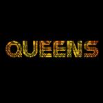 OnlyQueens.png