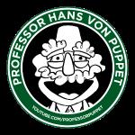 HVP Starbucks
