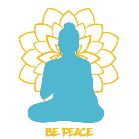 Be Peace