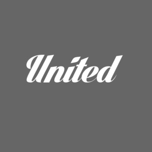 United png