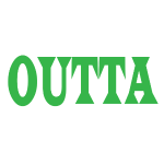 straight outta dad squad.png