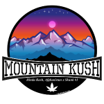 mountainkush.png
