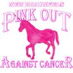 unicorn pink out.png