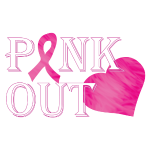 pink out cancer ribbon.png
