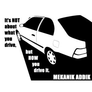MekAddikCompact2
