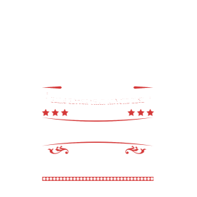 Karate The Best of You T-Shirt