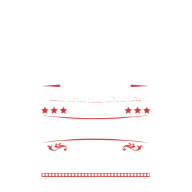 Golf The Best of You T-Shirt