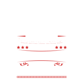 Kungfu The Best of You T-Shirt