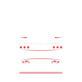 Tennis The Best of You T-Shirt