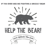 Helpthebeardark