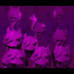 tentgrouplarge_mousepad00