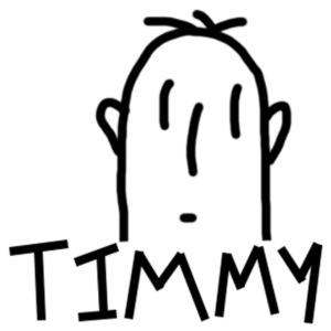 timmy_final1