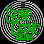 SGR Spiral Logo 2016 (shirt)