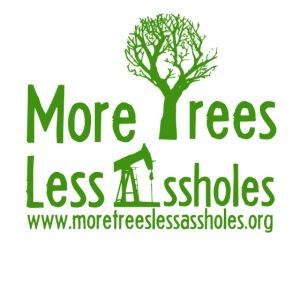 MTLA.org Green