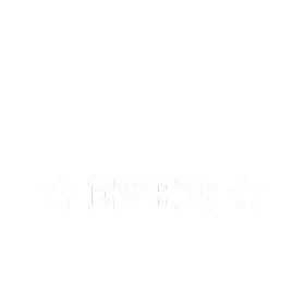 BEST MOM EVER!