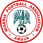 Nigeria Football Federation