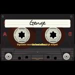 Genge Mixtape