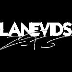 LaneVids Signature