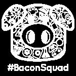 Slapped Ham #BaconSquad