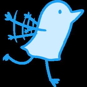 (PP) Twitter+