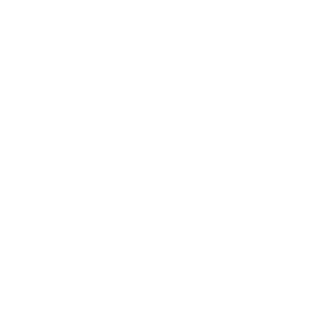 I'm playing golf