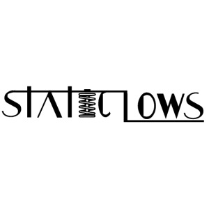 Staticlows