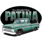 PatinaArt64-66Fleetside