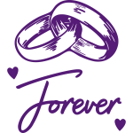 foreverrings