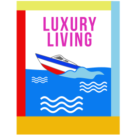 Luxe Life
