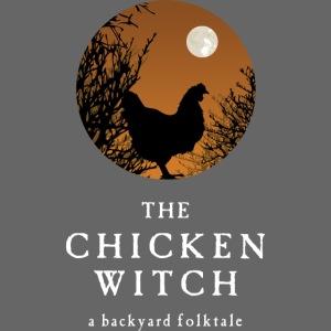 backyard folktale orange