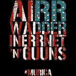 #Murica.png