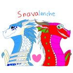 Snavalanche Updated