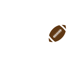 MY HEART BEATS FOR FOOTBALL - I LOVE FOOTBALL!