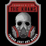The Khans Emblem
