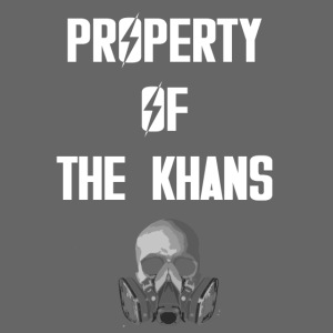 property of tks